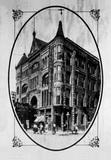 Orpheum Theatre (1st)