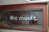 Northridge Movies 6