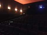 <p>Theater #6 (178 seats)</p>