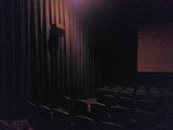 <p>Theater #8 (96 seats)</p>