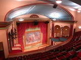 Attucks Theatre