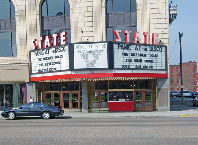 State Theater 2