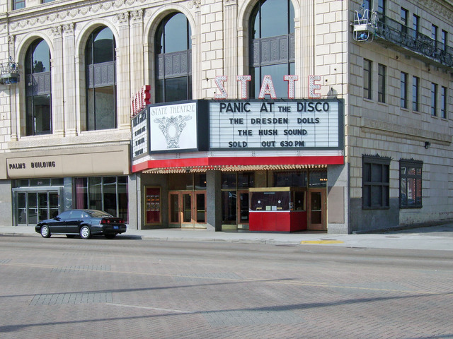 State Theater 3