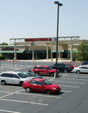 AMC Cobb Place 8