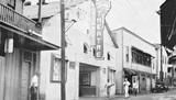 Beretania Theatre