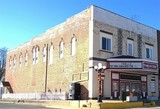 Onarga Theater