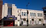 Watseka Theatre