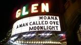 Glen Art Theatre