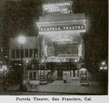 Paris Theatre