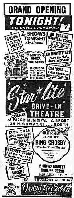 JUNE 8, 1949