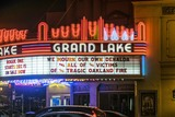 Grand Lake marquee 12-09-16