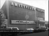 Amityville Twin