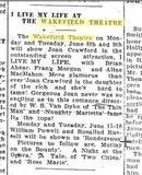June 4, 1936