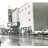 Porte Theater 70s