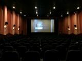 Theater #2
