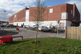 Cineworld Cinema - Loughborough