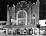 La Nora Theater