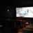 Light Cinemas Thetford