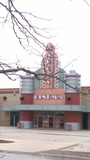 Marcus Addison Cinema