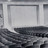 El Rancho Theatre interior