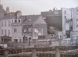 Venerie Espace Delvaux