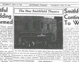 July 18, 1940
