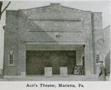 Marietta Theatre