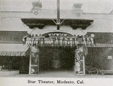 New Star Theatre