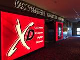 Cinemark Spring Hill Mall and XD