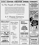 October 18th, 1941