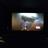 Auditorium #6 (4DX)