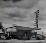Southside Theatre exterior
