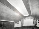 Southside Theatre auditorium