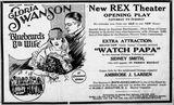 September 29th, 1923