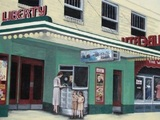 Liberty Art Theater