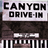 Canyon Drive-In