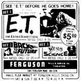 Ferguson Hills Drive-In
