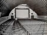 Colorado Theatre auditorium