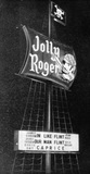 Jolly Roger Drive-In
