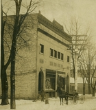 Park Ridge Theatre