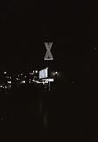X cinema 1978