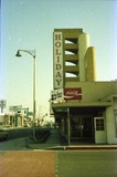 Holiday Theater