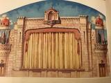 Auditorium 1930