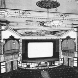 Crystal Theatre