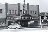 Nile Theater