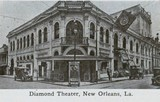 Diamond Theatre