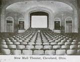 Mall Theatres