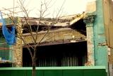 Dara Cinema Camden
