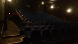 Park Lane - Auditorium 2