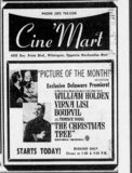 Cinemart